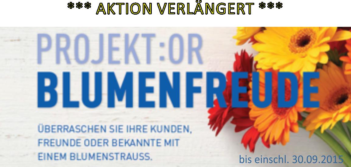 Blumen_schenken_Banner