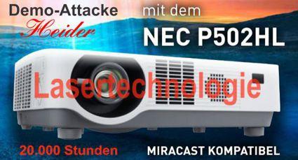 Demo-Attacke_NEC_P502HL