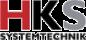 HKS_trans