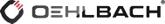 Oehlbach_Logo