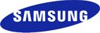 Samsung_Logo_blau_trans