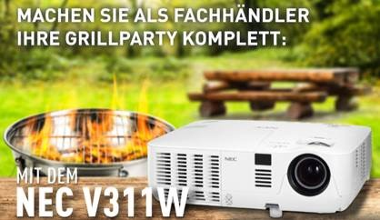 V311W_Grillzange