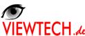 Viewtech-Logo_512Pix