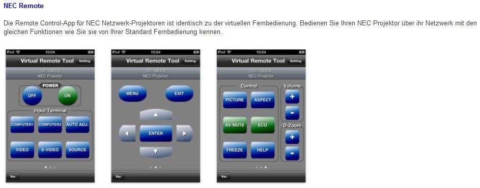 nec_remote_app